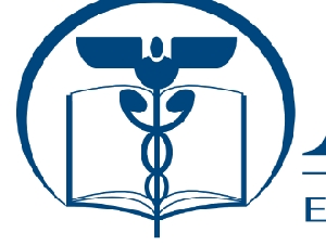CARDEA  Academy For Medical Coding and Billing