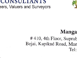 SSSakala Consultants