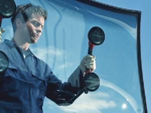 Car Glass Repairer