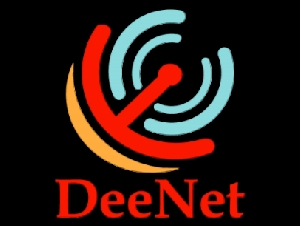 Deenet Services Pvt Ltd